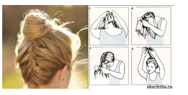 Плетение-кос-Виды-и-схемы-плетения-кос-54