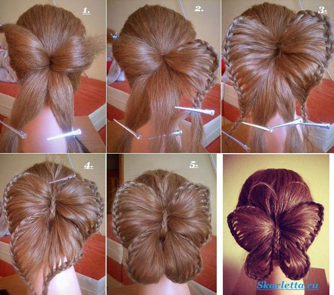 Плетение-кос-Виды-и-схемы-плетения-кос-84