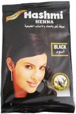 Как покрасить темные и светлые волосы хной в домашних условиях. Фото пошагово