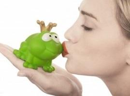 могут ли бородавки возникать от жаб и лягушек