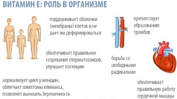 Противоотечные препараты для лица. Мази, маски, профессиональные средства, травы