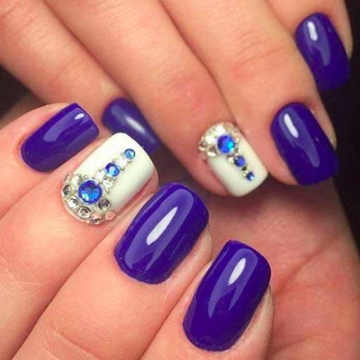 beautiful_nails73490
