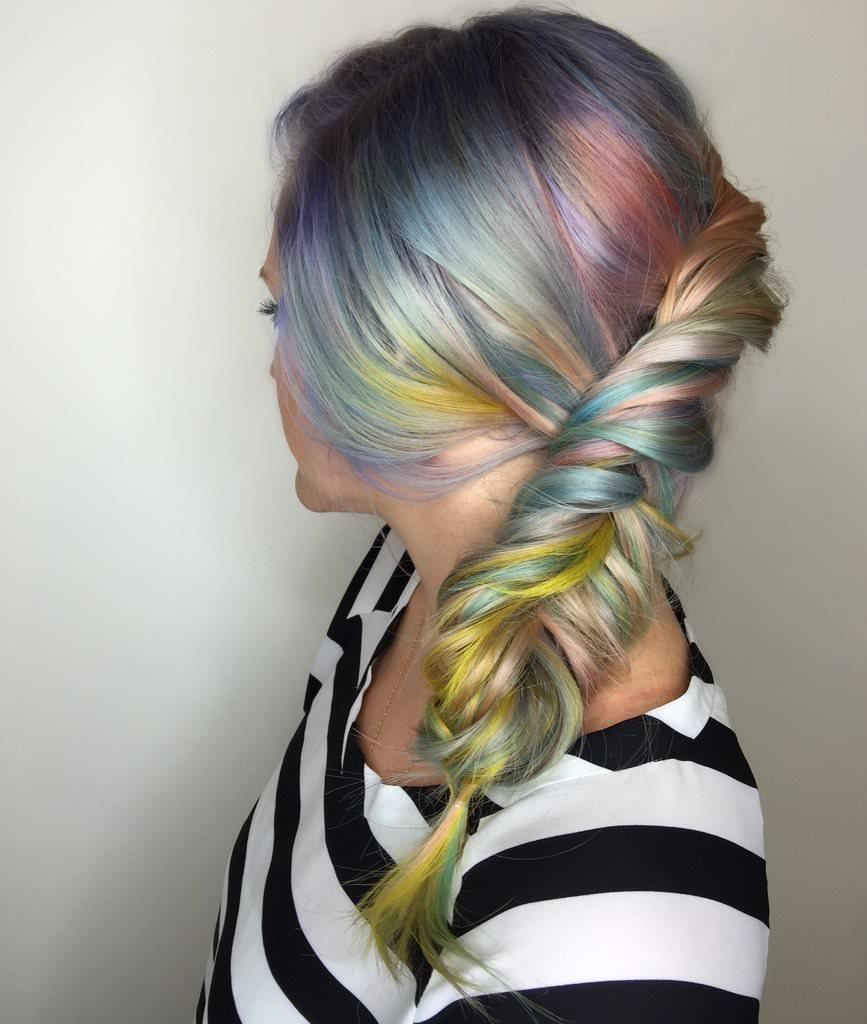 rainbow-hair3