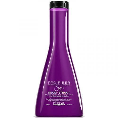 Шампунь L'Oréal Professionnel Reconstruct