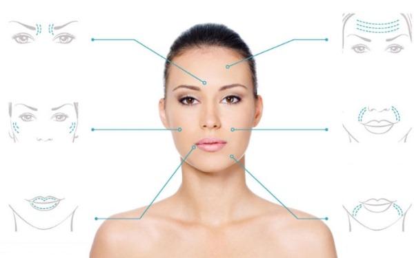 Сферогель в косметологии для лица. Цена, фото до и после, отзывы