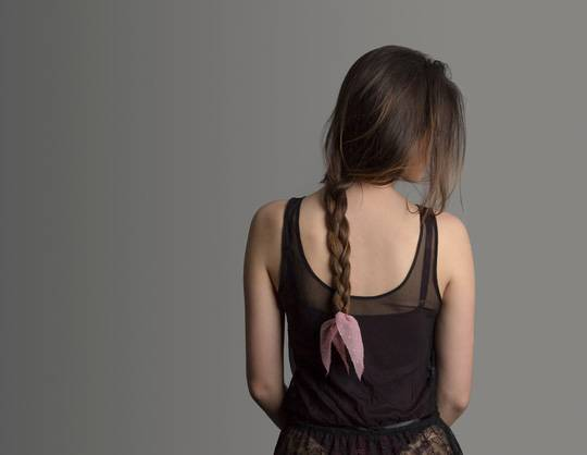 средство для утолщения волос