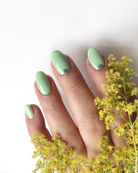 em.manicure