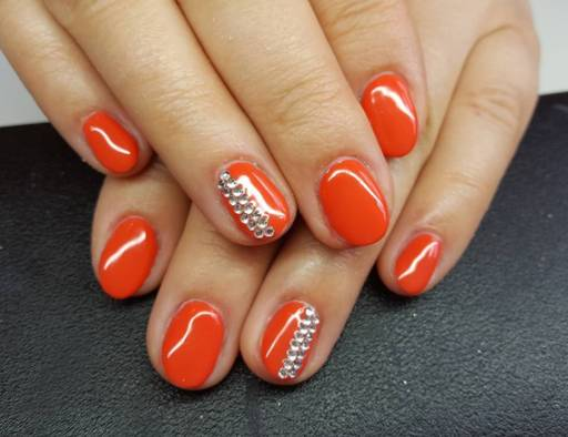 relax.nails