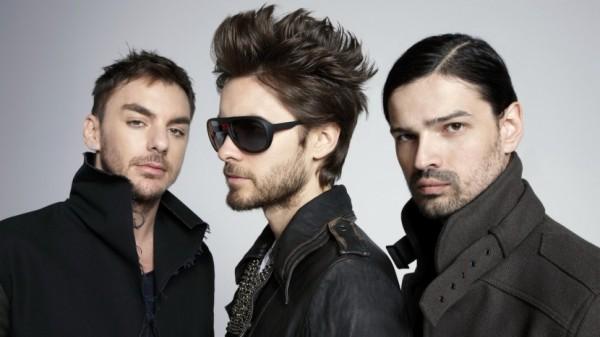 Основные типы волос у мужчин