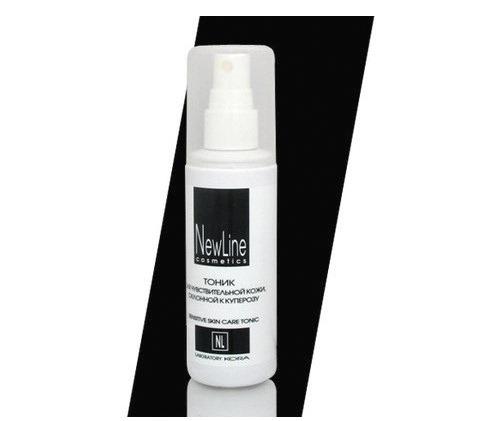 Как ухаживать за чувствительной кожей лица. Крема, маски, скрабы, тоники, молочко, увлажняющий физиогель, умывание и очищение