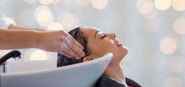 Благоприятные дни для стрижки волос в январе 2019
