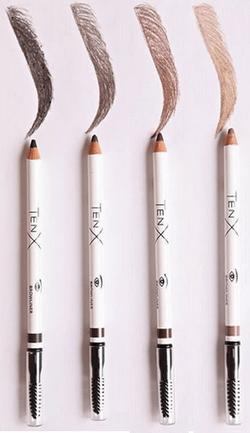 пудровый карандаш