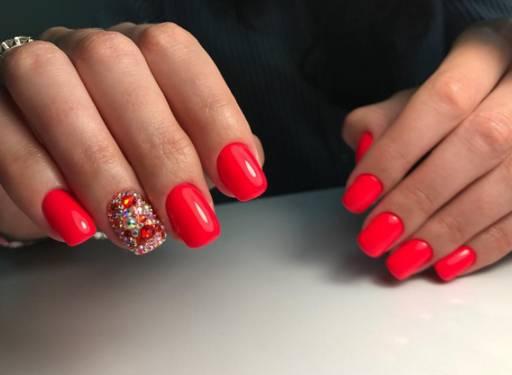 relax.nails zarina_nailmaster