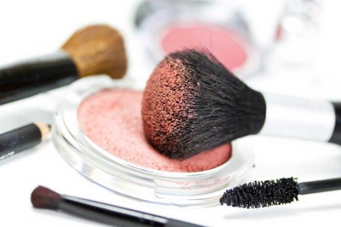 Эффективные бьюти-советы: макияж для женщин после 40