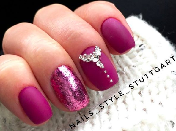 nail_style_stuttgart