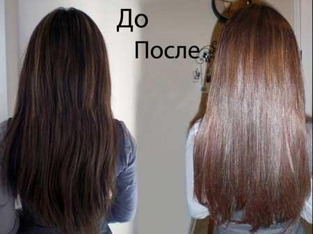 xna-dlya-volos-4